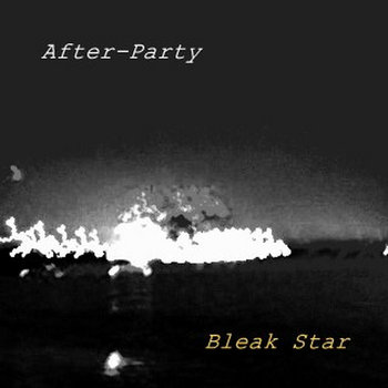 After-Party cover art