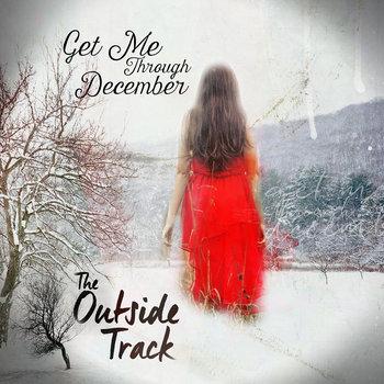 Get Me Through December cover art