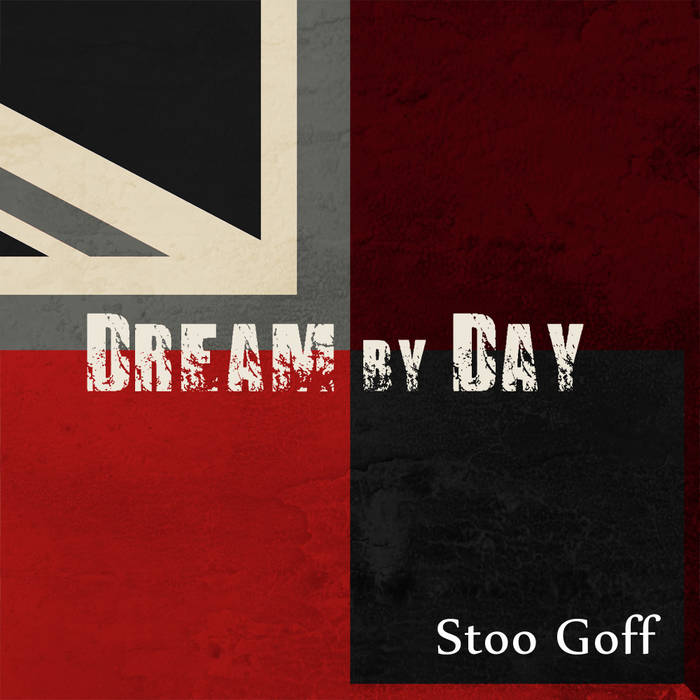 Dream by Day cover art