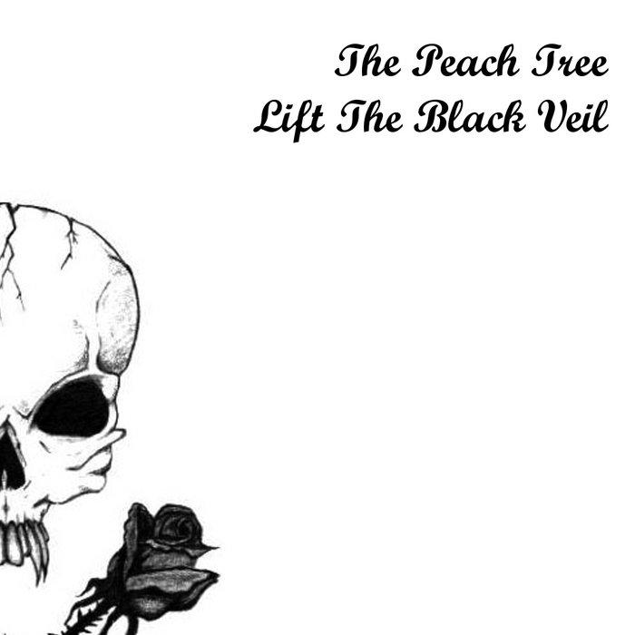 Lift The Black Veil cover art