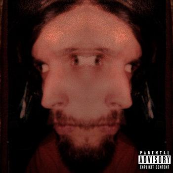 Human Hallucinogen cover art
