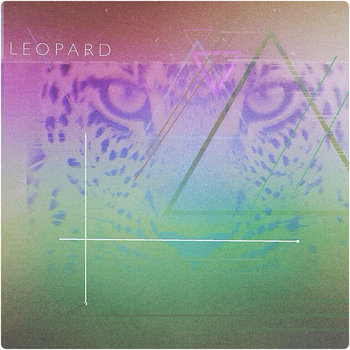 L E O P A R D cover art