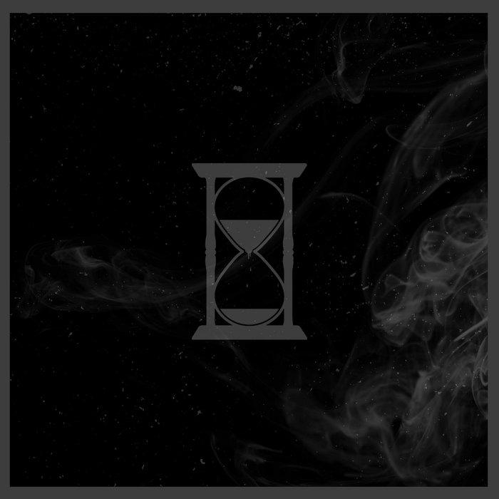 Separate (Single) cover art