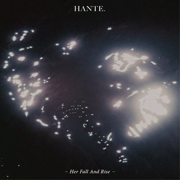 Her Fall And Rise, by Hante.