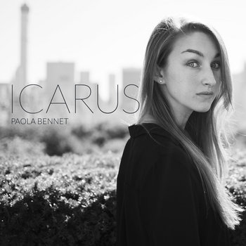 Tracks and albums from Bandcamp that are similar to Icarus by Paola Bennet.