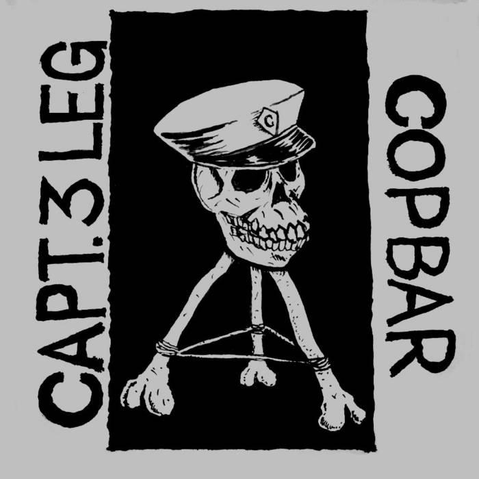 C3LVSCB cover art