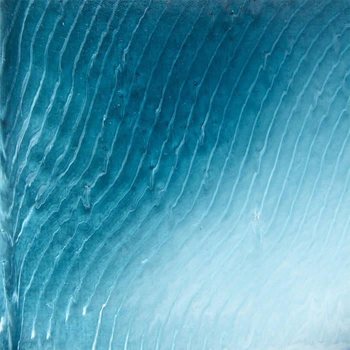 Skeleton Coast LP cover art