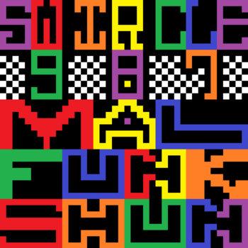 Mal Funk Shun cover art