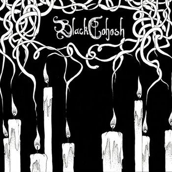 Black Cohosh cover art