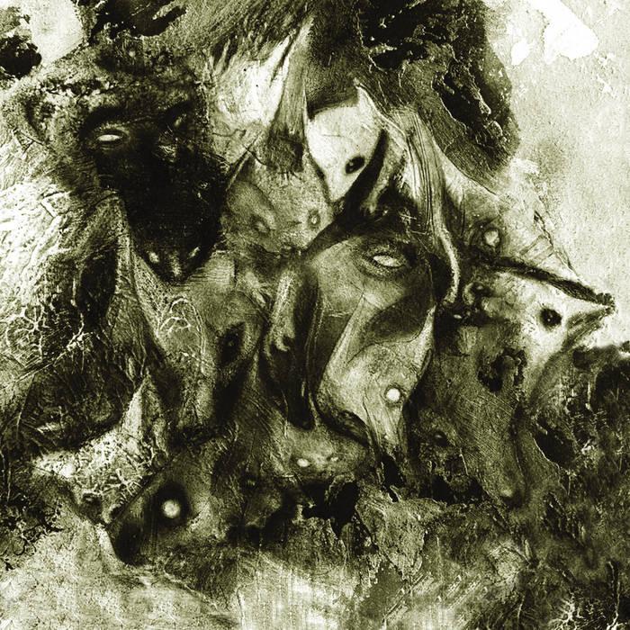 Blue Willa cover art
