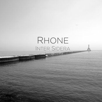 Inter Sidera cover art