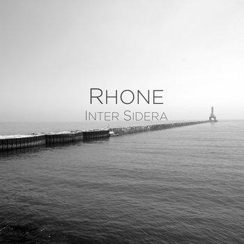 Inter Sidera cover art
