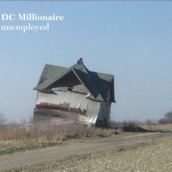 Unemployed cover art