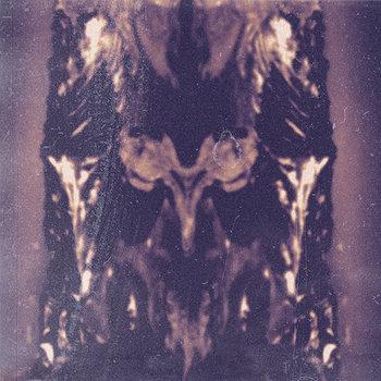 Saeculum Obscurum cover art