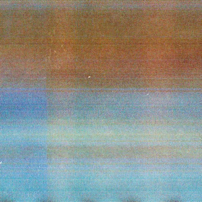 VHS, EPISODE 1 cover art
