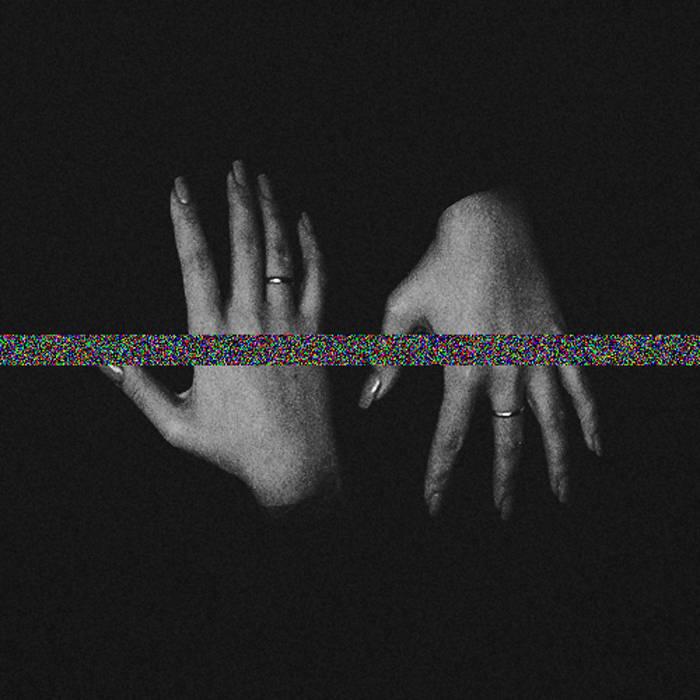 ясновидение cover art