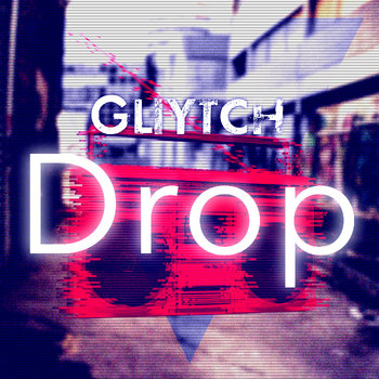 Drop (Original Mix) cover art