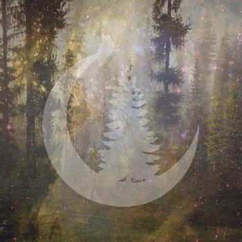 Sol cover art
