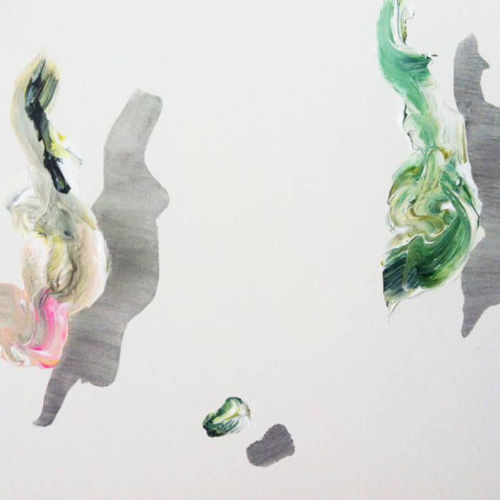 scend cover art