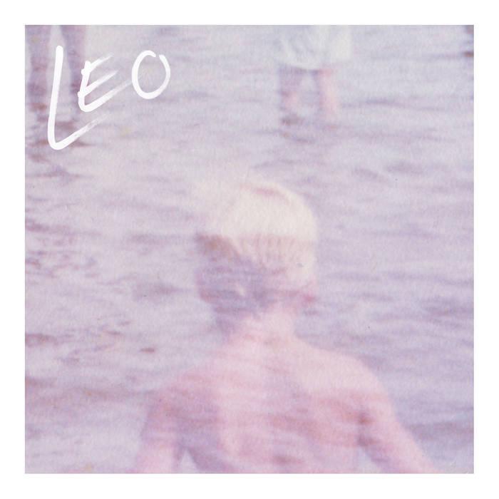 Leo cover art