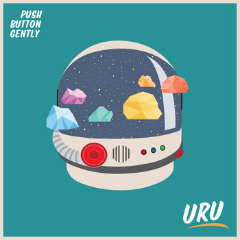 push button gently uru