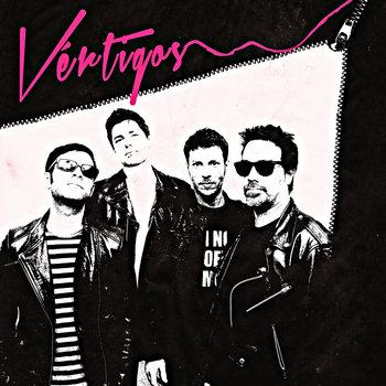 Wertigos 7'' cover art