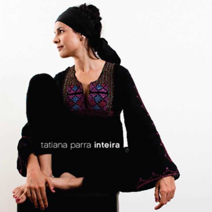 Inteira cover art