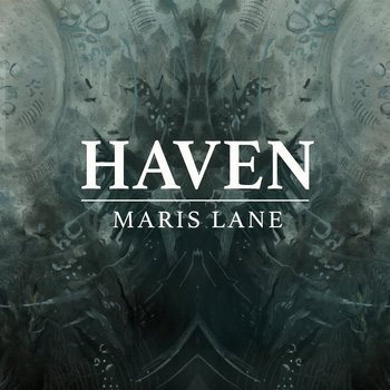Haven (Single) cover art