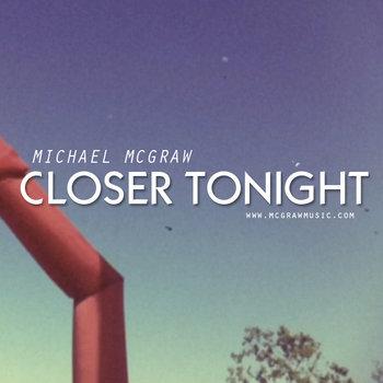 Closer Tonight cover art