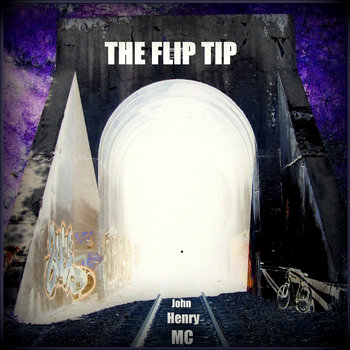 The Flip Tip cover art
