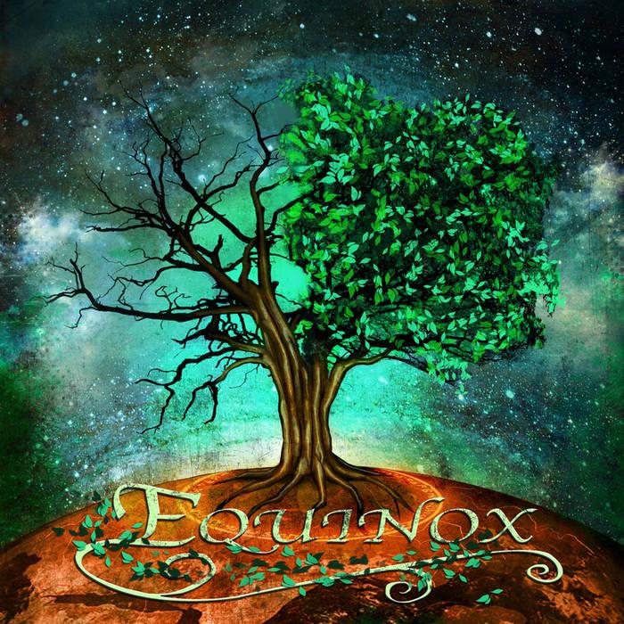Equinox [OUTTA004] cover art