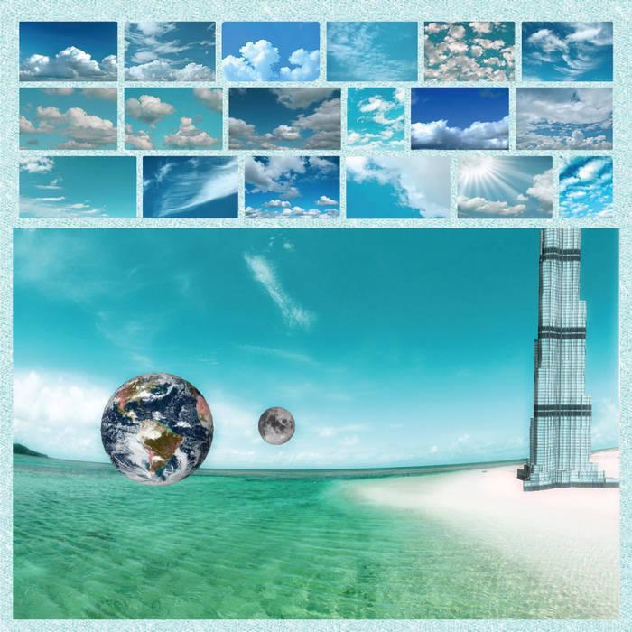Crescent ParC cover art