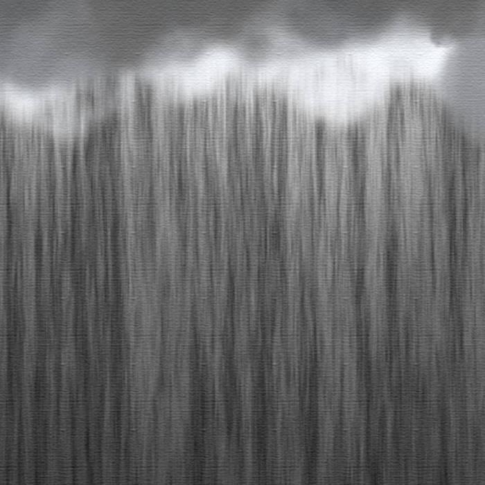 Rain Drops cover art