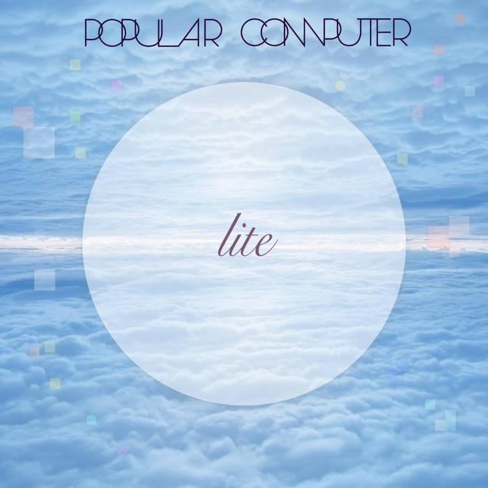 LiTE cover art