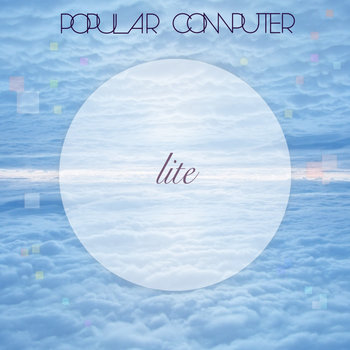 LiTE cover art