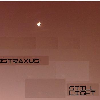 still light [abstrx 000] cover art
