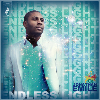Endless Light cover art