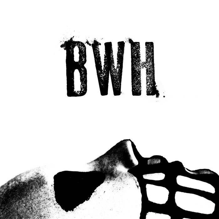BWH cover art
