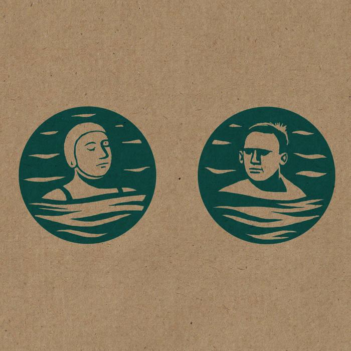 Lido remixes cover art
