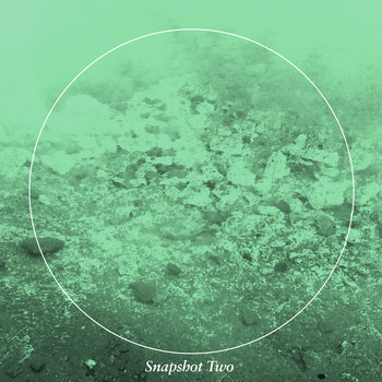 Snapshot Two cover art