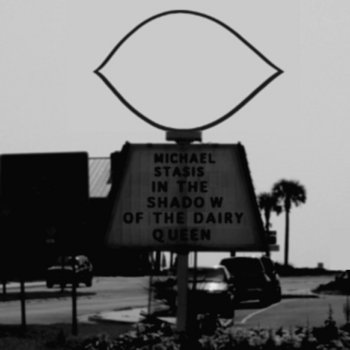 In the Shadow of the Dairy Queen cover art
