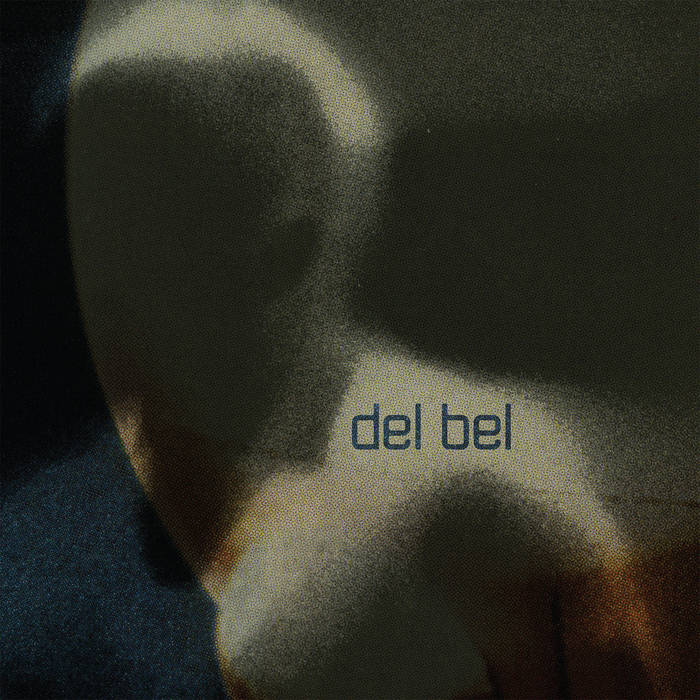 del bel cover art