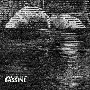 Jean-Louis Billy - Bassine cover art