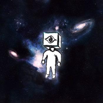 Serum cover art