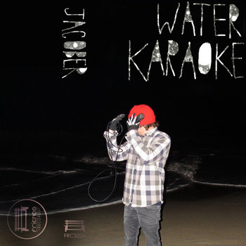 Water Karaoke cover art