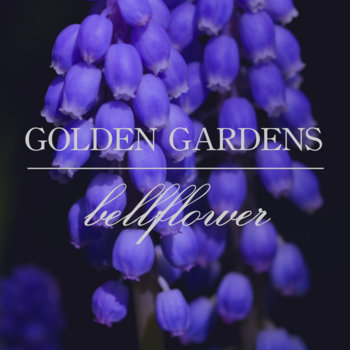 Bellflower EP cover art