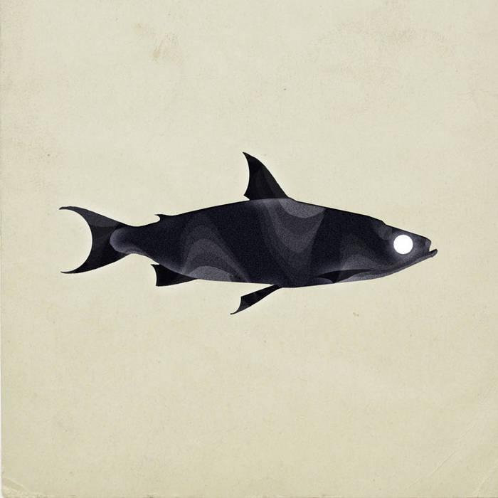 Muikku cover art