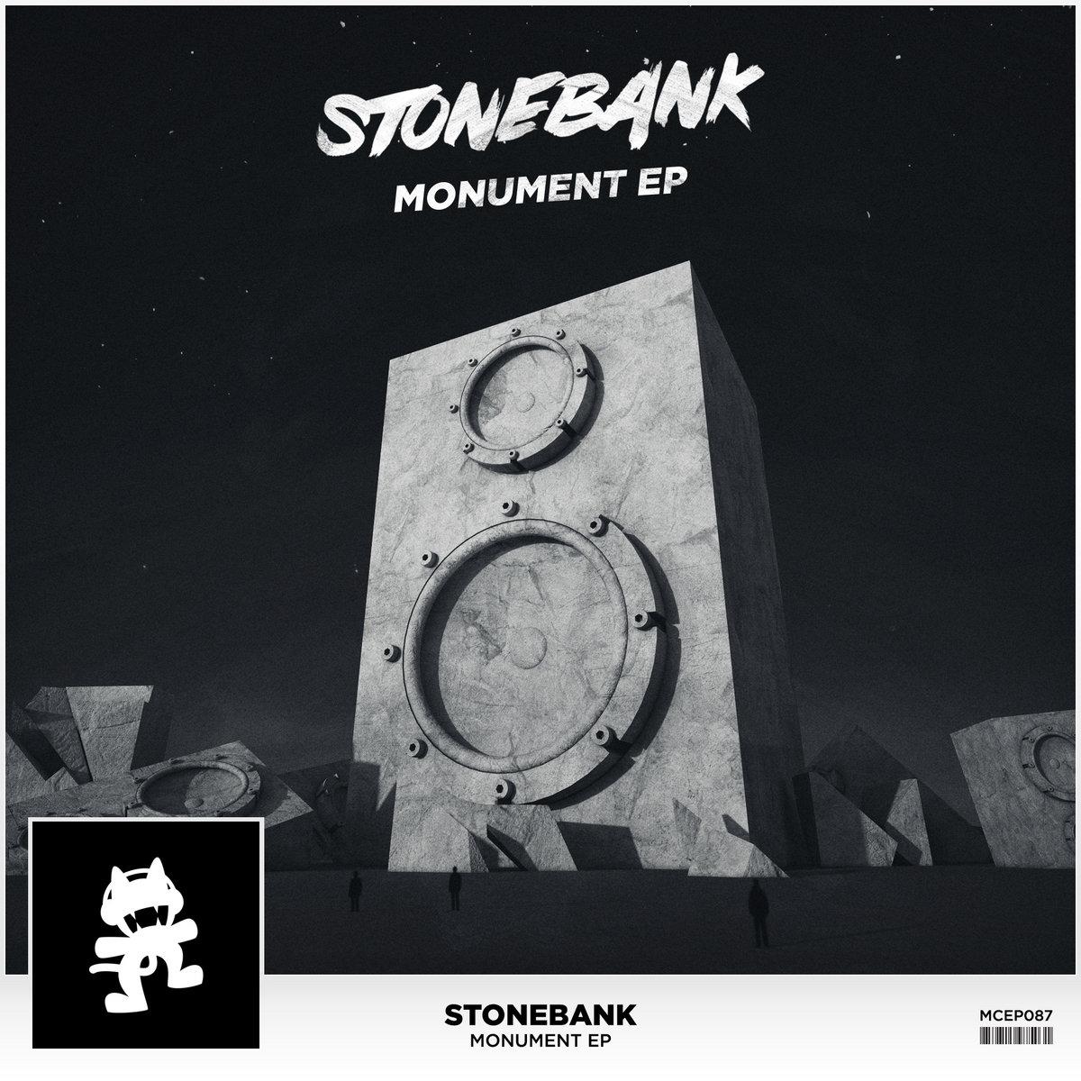 Monument EP   Monstercat