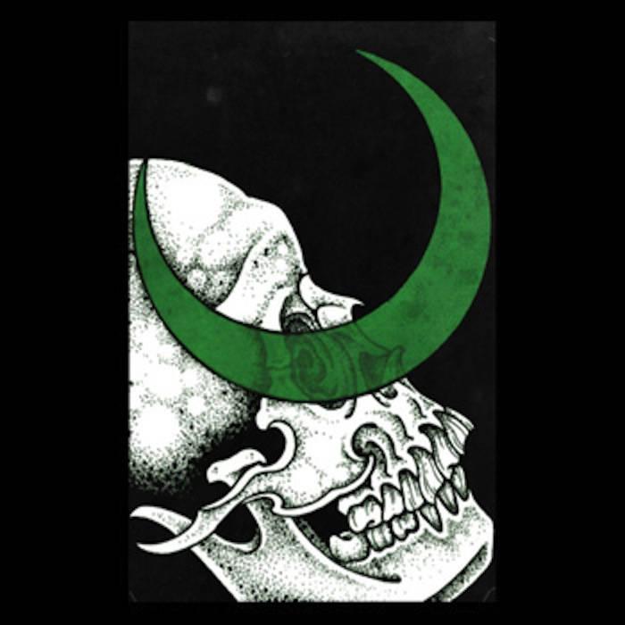 In Doom We Crust cover art