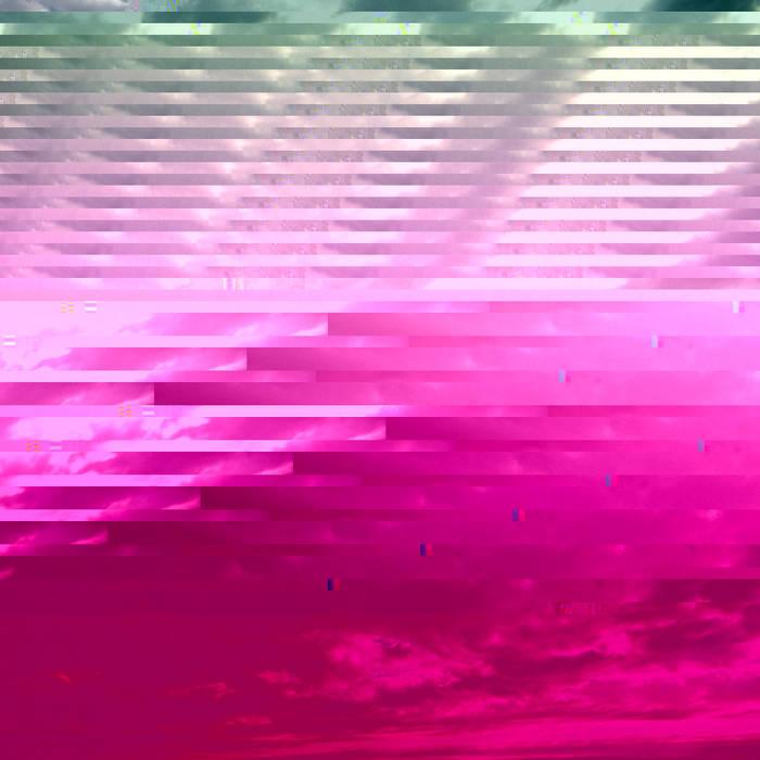 DTCB:09/15 cover art